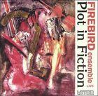 Plot in Fiction (CD, Jan-2002, Metier)