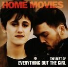 Home Movies: The Best of Everything But the Girl by Everything but the Girl (CD, May-2001, Beggars Banquet)