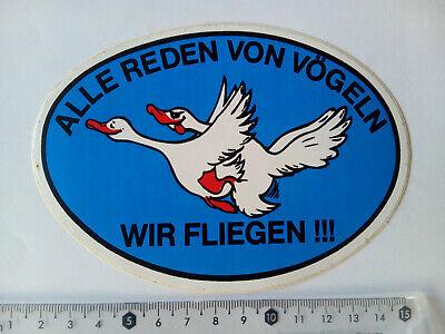 Bundeswehr Luftwaffe Pin 1 Staffel JaBoG 32 Jagdbombergeschwader 32 ......P8193