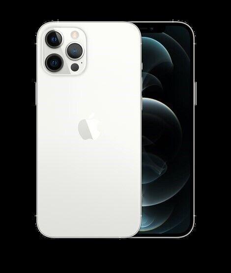 iPhone 12 Pro Max, GB 128