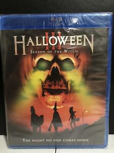 Halloween-3-Season-of-the-Witch-Blu-ray-Disc-2015-Canadian-Horror