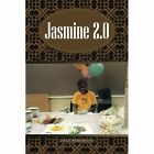 Jasmine 2.0 9781491856369 by Dale Robinson Paperback
