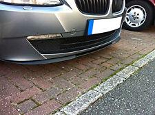 BMW Z4 E85 E86 Roadster Front Bumper CUPRA R Euro Spoiler Lip Valance Splitter -