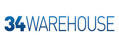 34warehouse
