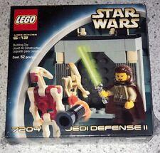 Lego Minifigura Podracer Anakin Skywalker Niño Star Wars Set 7141