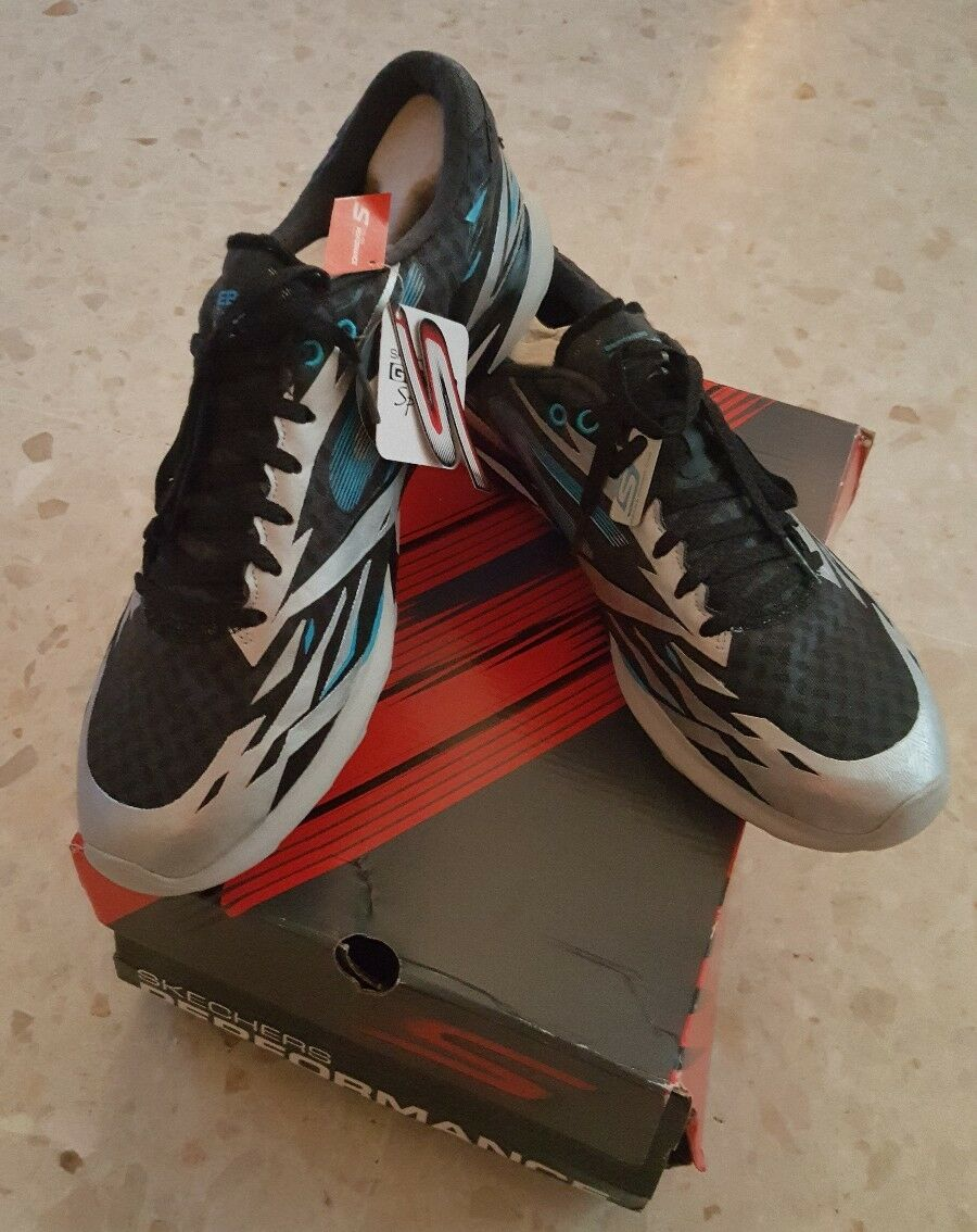 Skechers gomeb speed 3,  talla 45  a precios asequibles