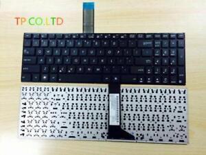 New ASUS X550 X550C X550CA X550CC X550CL X550DP LCD Hinges