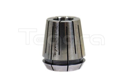 ER40 STEEL SEALED COOLANT COLLET CNC 2K PSI 1//8 3//16 7//32 1//4 5//16 11//32 3//8  P