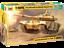 ZVEZDA-Soviet-Russian-Military-Vehicles-Tanks-Model-Kits-1-35-Unpainted thumbnail 86