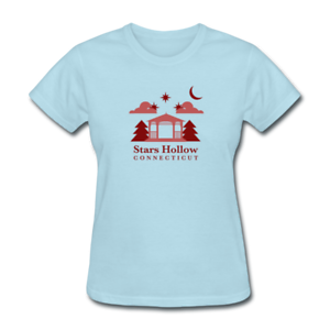 Stars-Hollow-Gilmore-Girls-T-Shirt