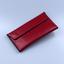 New-Women-Leather-Wallet-Purse-Fashion-Bag-Card-Holder-Clutch-Small-Long-HandBag thumbnail 8
