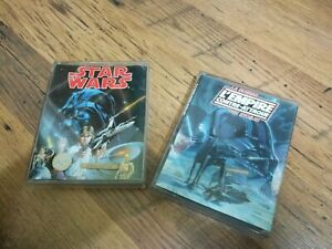 Jeux Star Wars Amstrad CPC 464