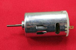GC2060 7554-43 O RING Between Gun Body /& Nose fits Graco Glas-Craft Probler P2