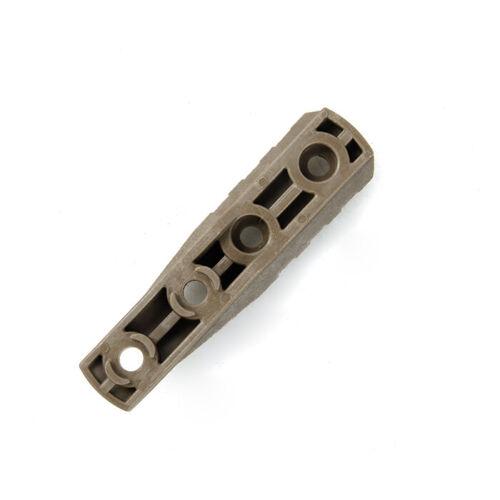 DE TMC3139-DE Details about  /TMC M-LOK Cantilever Rail