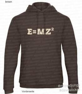 Kapuzen-Sweater-Hoodie-034-E-MZ-034-Mopedjungs-Simson-MZ-Trabant-IFA