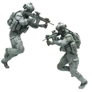 1-35-Modern-U-S-Army-Special-Forces-Individual-Soldier-Ne-Resin-Model-J6W1-T2T1