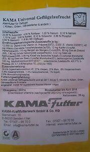 Kama-Universal-Gefluegelaufzuchtfutter-Gefluegelkorn-Gefluegelfutter-0-55-Kg