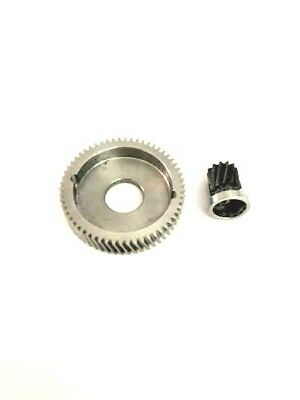 New PENN Jigmaster 500 505 501 506 or 112H Stainless Steel Yoke