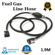 "NIB TOHATSU Fuel Line Assembly 3//8/"" 7ft Universal No Ends 39729343907 3-3490"