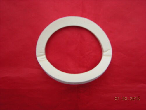 Baxi Solo 3 50PFL System GC 4107527 Shortlist Of Boiler Spare Parts