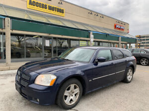 2006 Dodge Magnum, 2nd Owner, Good Condition, Quick Sale