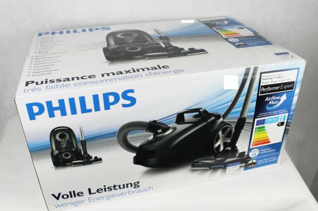 20  Staubsaugerbeutel passend für Philips FC 8722//09 Performer Expert