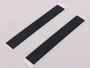 for-IBM-Thinkpad-lenovo-T420-T420i-Sticker-Speaker-Mesh-Sticker-Replacement-2pcs