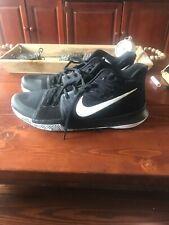 b257f40d8408 item 4 Nike Kyrie 3 BHM Black History Month - 852415 001 Size 18 -Nike  Kyrie 3 BHM Black History Month - 852415 001 Size 18