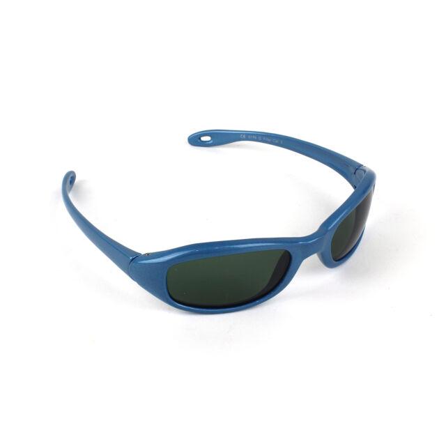 Gafas de Sol para Niños Polaroid Lente Polarizada Uv400 Cat 3 Diseñador  0178q 8974dc2f7ae1