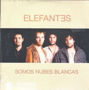 ELEFANTES-SOMOS-NUBES-BLANCAS-CD-Single-BUNBURY-SHUARMA