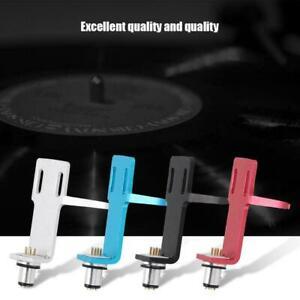 Turntable-Phonograph-Player-Headshell-High-end-Phono-Cartridge-Record-Player-Kit