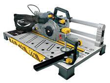 "Sliding Engineered Hardwood and Laminate Flooring Power Miter Saw With 5"" Blade"