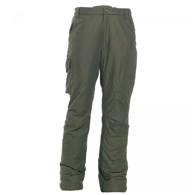 Deerhunter 3909  Sarre caza pantalones  381-caen Leaf, talla M