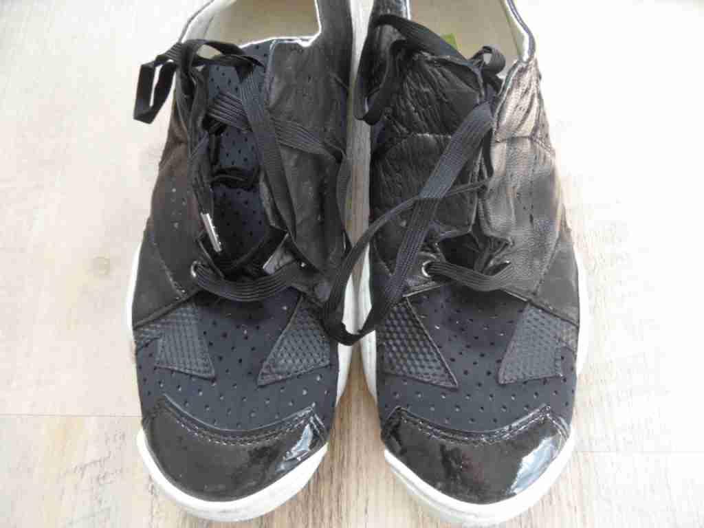 factory authentic 6c107 ddce8 ... NEW Sz 11 Nike Nike Nike Classic Cortez Nylon University Red 807472-600  624a00 ...
