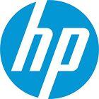 "HP ProBoook 6450b 6455b 14"" LEFT RIGHT L R HINGE KIT W/COVERS 613327-001"
