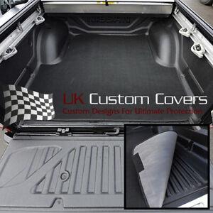 Cadeau + nettoyant en Plastique Rezaw Couvre-Coffre en Caoutchouc Compatible avec Nissan Pulsar /à partir de 2014