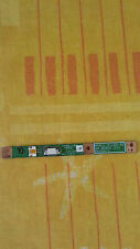 LED BOARD ACER ASPIRE 9302 WSMI 48.4Q902.011