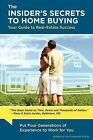 The Insider's Secrets to Home Buying by The Zuckerman Family (Paperback / softback, 2012)