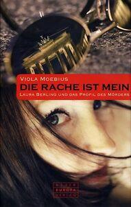 Viola-Moebius-Die-Rache-ist-Mein-Laura-Berling-und-das-Profil-des-Moerders