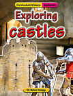 Exploring Castles by Brian Knapp (Paperback, 2010)