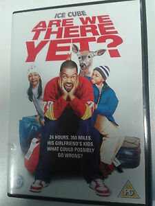 Are-We-There-Yet-DVD-2005