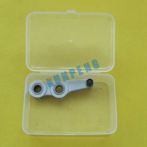 #KP-RS-G-004 1PCS need bar drive lever  for TAJIMA Embroidery machine