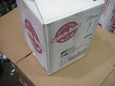 "2 In Box 3M Scotch-Brite Clean /& Strip Unitized Wheel #01031 6""x 1""x1//2"" 7S XCS"