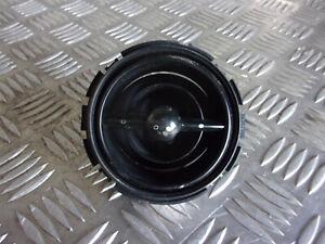 RENAULT Kangoo I Grille d/'aération aérateur avant 1 - Réf : 223710