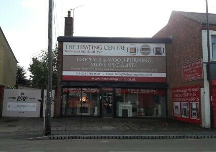theheatingcentre