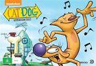 Catdog (DVD, 2016, 11-Disc Set)