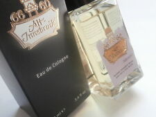 (26,90 €/100ml) Original ALT INNSBRUCK Eau de Cologne AFTER SHAVE 100ml