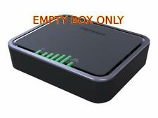 Plastic Electronic Project Box Enclosure Case Usa 47 In X 39 In
