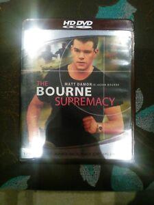 The-Bourne-Supremacy-HD-DVD
