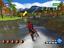 Nintendo-GameCube-Spiel-Wave-Race-Blue-Storm-DE-EN-mit-OVP miniature 4
